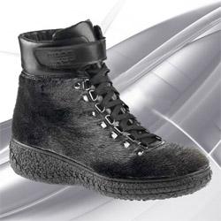 Hice Италия Ортопедическая зимняя обувь