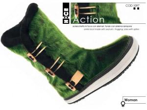 Action cod 1097