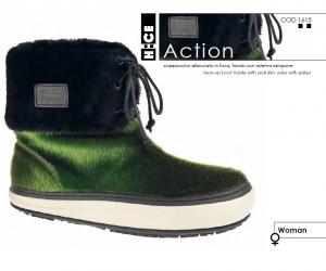 Action cod 1615