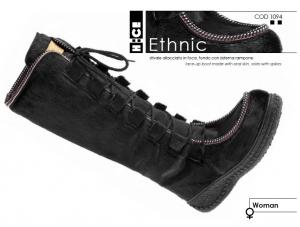 Ethnic cod 1094
