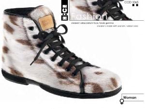 Fashion cod 1065