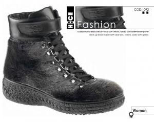Fashion cod 1092